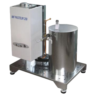 Pasteurizator_clipped_rev_1